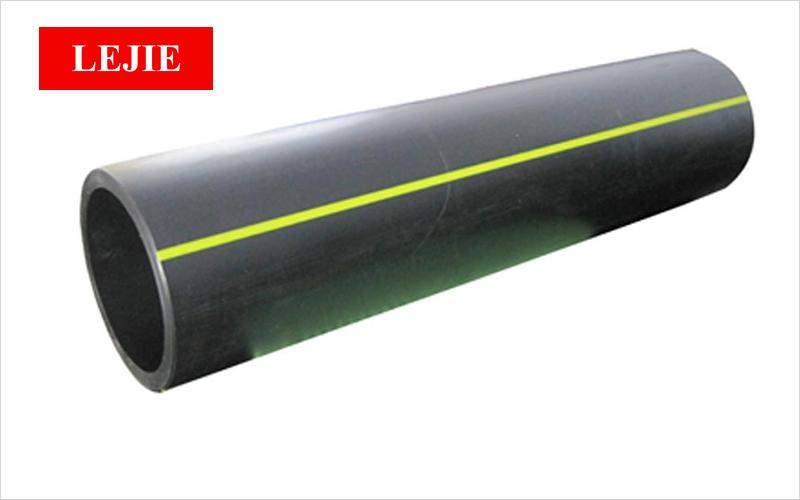 PE聚乙烯燃气管